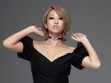 『a-nation2019』の大阪公演8月18日に出演する倖田來未