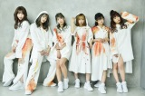 『a-nation2019』の大阪公演8月18日に出演する大阪☆春夏秋冬