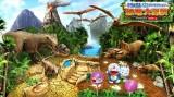 恐竜が動きだす…リアルな白亜紀の世界で大冒険※画像はイメージ(C)藤子プロ・小学館・テレビ朝日・シンエイ・ADK