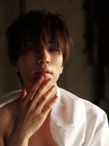 岩田剛典3rd写真集『タイトル未定』が発売決定
