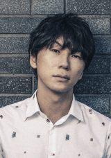 令和初「芥川賞・直木賞」候補発表