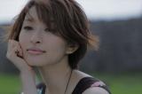 6月26日放送、『テレ東音楽祭2019』島袋寛子が出演