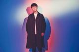 星野源、初のデジタルアルバム1位