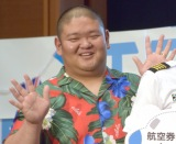 『エアトリ杯〜格安航空券 de 夏休み〜』に登壇したあらぽん (C)ORICON NewS inc.