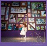 上半期アルバム1位を獲得した乃木坂46『今が思い出になるまで』