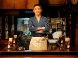 Netflixオリジナルシリーズ『深夜食堂 -Tokyo Stories Season2-』2019年秋、世界配信決定。小林薫は10年目のマスター役