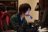 30日から放送される『あなたの番です-反撃編-』に出演する横浜流星(C)日本テレビ