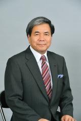 蒲島郁夫熊本県知事