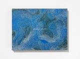 サカナクション6年ぶりのニューアルバム『834.194』完全生産限定盤(6月19日発売)