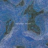 サカナクション6年ぶりのニューアルバム『834.194』通常盤(6月19日発売)