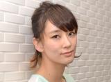 水川あさみ (C)oricon ME inc.