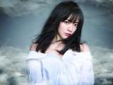 鈴木愛理=『コカ・コーラ SUMMER STATION 音楽LIVE』出演アーティスト第2弾