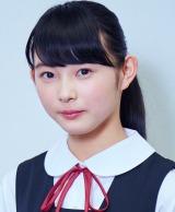 日向坂46卒業を発表した柿崎芽実