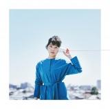 KANA-BOONニューシングル「まっさら」通常盤