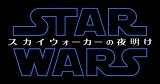 12月20日公開の最新作の邦題が『スター・ウォーズ/スカイウォーカーの夜明け』に正式決定(C)2019 Lucasfilm Ltd. All Rights Reserved.