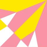 遊助の27thシングル「千羽鶴」初回生産限定盤B