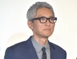 松重豊、SNS閉鎖を決断 (19年06月24日)