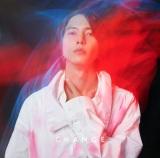 山下智久のシングル「CHANGE」(6月19日発売)が、最新7/1付オリコン週間シングルランキング1位を獲得