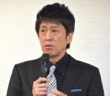 闇営業質問に絶妙な返しをした吉田敬 (C)ORICON NewS inc.