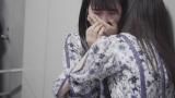 映画『いつのまにか、ここにいる Documentary of 乃木坂46』の場面カットシーン