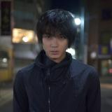 三浦春馬主演の連ドラ『TWO WEEKS』に出演が決定した磯村勇斗 (C)カンテレ