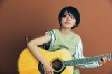 金曜ドラマ『凪のお暇』の主題歌がmiwaの新曲「リブート」に決定