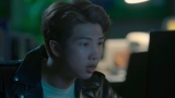 モバイルゲーム『BTS WORLD』アナザーストーリーより(c) Big Hit Entertainment. (c)Netmarble Corp. & Takeone Company. All Rights Reserved.