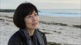 小島慶子、移住生活の苦悩に涙