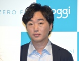 「闇営業」に関して心境を吐露したスピードワゴン・小沢一敬(C)ORICON NewS inc.