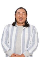 ロバート秋山、横浜流星からバトン