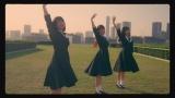 日向坂46ユニット曲「やさしさが邪魔をする」MV公開(左から)渡邉美穂、加藤史帆、上村ひなの