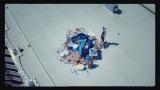 渡邉美穂=日向坂46 2ndシングル「ドレミソラシド」収録曲「やさしさが邪魔をする」MVより
