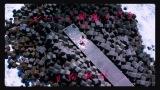 日向坂46 2ndシングル「ドレミソラシド」収録曲「やさしさが邪魔をする」MVより
