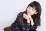 高畑充希 photo:逢坂 聡(C)oricon ME inc.