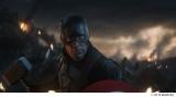 『アベンジャーズ/エンドゲーム MovieNEX』は9月4日発売、8月7日より先行デジタル配信開始