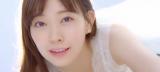 渡辺美優紀が「Cheek-tic-Cheek」MV公開