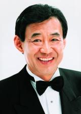 高島忠夫さん、老衰のため死去 88歳(C)東宝芸能