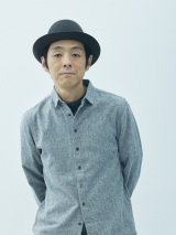 TBSラジオ『ACTION』で宮藤官九郎脚本の『いだてん』特集