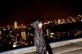 HIP HOP界、期待の新星SHACHI 、UNIVERSAL MUSICより初の配信EP『alone』リリース。収録曲「One Day」がテレビ朝日系スペシャルドラマ『ラッパーに噛まれたらラッパーになるドラマ』主題歌に