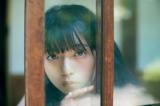 齋藤飛鳥×夏休み=真夏のツアー公式ブック『N46MODE vol.1』より