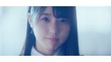 センター瀧野由美子=STU48 3rdシングル「大好きな人」MV場面カット(C)STU/KING RECORDS