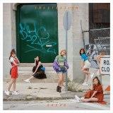 SKE48新曲「FRUSTRATION」通常盤TYPE-A