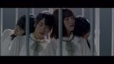 日向坂46ユニット曲「Cage」MV公開