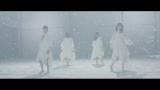 東村芽依=日向坂46ユニット曲「Cage」MVより