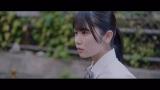 丹生明里=日向坂46ユニット曲「Cage」MVより