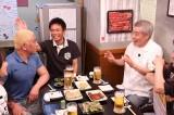 5日放送のバラエティー番組『ダウンタウンなう』の模様(C)フジテレビ