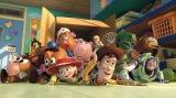 ディズニー/ピクサー映画『トイ・ストーリー3』7月6日、テレビ朝日系で放送(C)Disney/ Pixar