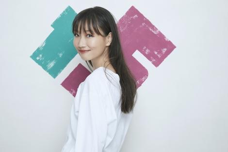 9月にアニメ『フルーツバスケット』のオープニングテーマをリリースする大塚愛