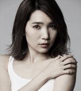 南海放送の歴史バラエティドラマ『ソローキン女子の憂鬱』に出演する谷尾桜子
