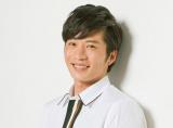 田中圭 photo:逢坂 聡(C)oricon ME inc.